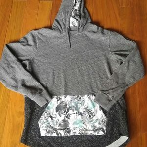 Excellent On the Byas star wars hoodie large